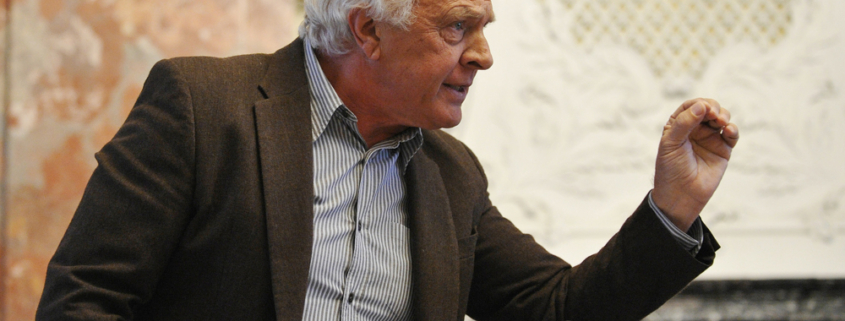 Fritz Dinkhauser