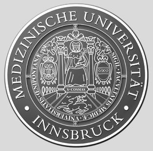 Medizinische Universität Innsbruck