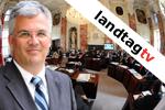 LandtagTV