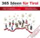 Ideenbuch der Liste Fritz für Tirol