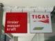 Tiroler Wasserkraft und Tigas
