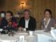 Pressekonferenz zur Lebenshilfe Tirol