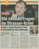 Österreich Bericht zum Fall Strasser