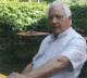 Fritz Dinkhauser im Bezirksblatt-Interview