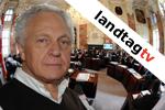 Landtags TV