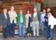 Die Liste Fritz auf Tour im Bezirk Imst