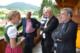Die Fritz Tour auf Station in Kitzbühel