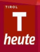 ORF Tirol Heute Logo