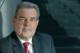 Liste Fritz Landtagsabgeordneter Gottfried Kapferer
