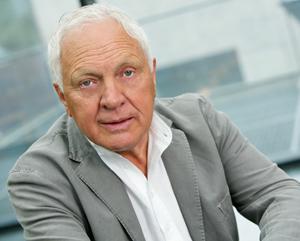 Liste Fritz Gründer Fritz Dinkhauser