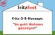 Das 3-B-Konzept der Liste Fritz zum Thema Wohnen in Tirol