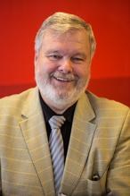 Liste Fritz Landtagsabgeordneter Stephan Zangerl