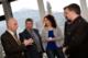 Treffen von Vertretern der Tiroler Opposition