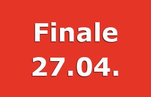 Wahlkampffinale der Liste Fritz