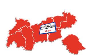 Die Liste Fritz macht Halt in Innsbruck-Land