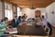 Gespräch mit Vertretern aller Parteien zum Direktzug Lienz-Innsbruck