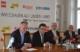 Pressekonferenz aller Tiroler Oppositionsparteien zum Agrarunrecht