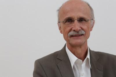 Liste Fritz Landtagsabgeordneter Andreas Brugger