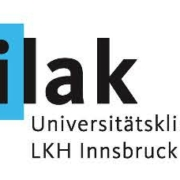 Das Logo der TILAK