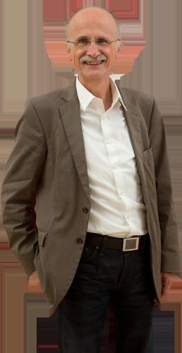 Fritz-Landtagsabgeordneter Andrea Brugger