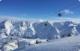 Ein Skigebiet in Tirol