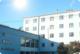 Das Technikerhaus in Innsbruck