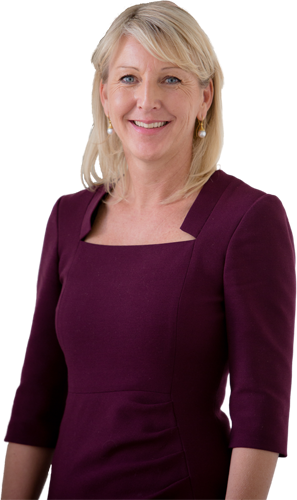 Liste Fritz Landtagsabgeordnete Isabella Gruber