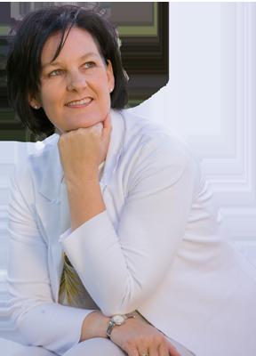 Liste Fritz-Klubobfrau Andrea Haselwanter-Schneider