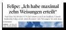 TT Bericht Vorschau