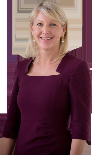 Liste Fritz-Landtagsabgeordnete Isabella Gruber