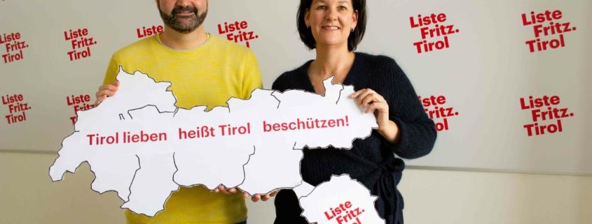 Tirol AHS MS